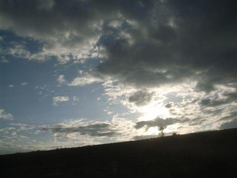 Otavalo 009