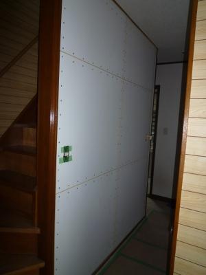 岩田保邸204.JPG