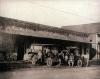 昔のDobashi Market