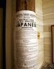 『西海岸在住の日系人を強制退去させよ』のポスター