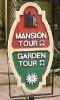 Mansion Tour
