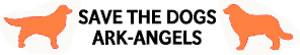 ARK-ANGELSのホームぺージへGO!