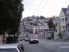 Castro St.
