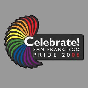 San Francisco Pride 2006