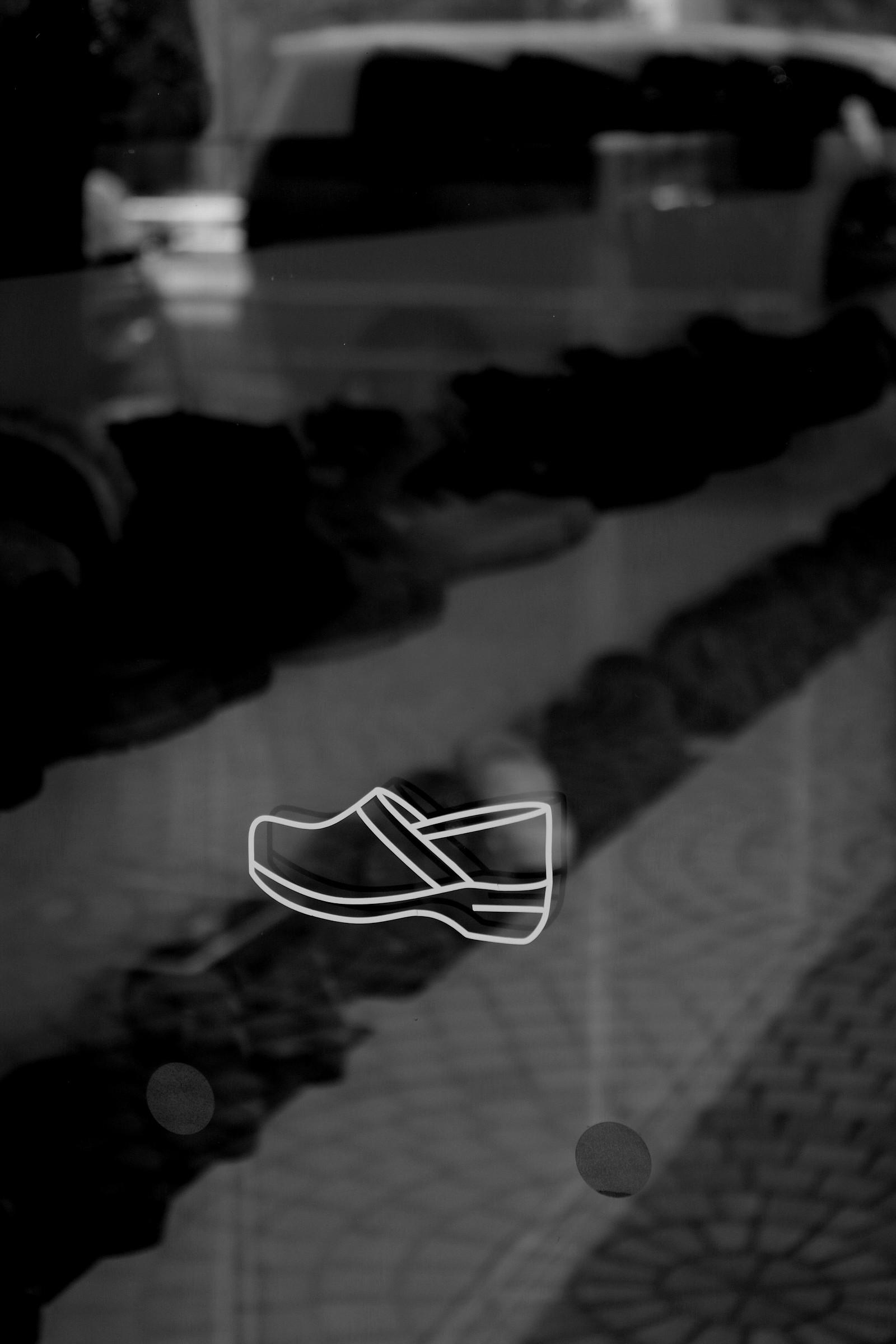 名古屋店・臨時営業時間変更(10/18)・臨時休業(11/6)のご案内