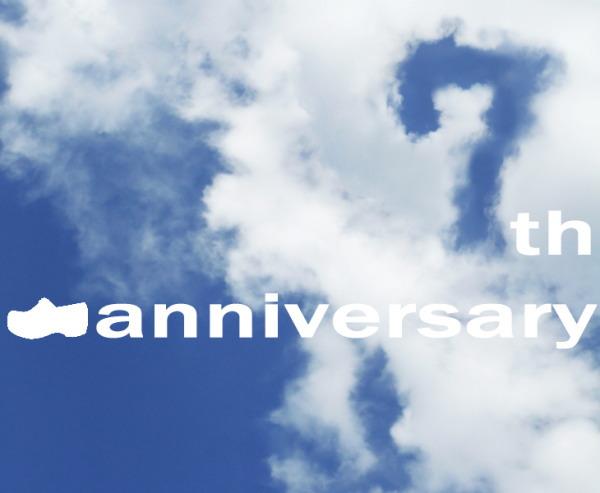 7th Anniversary 【dansko en...】