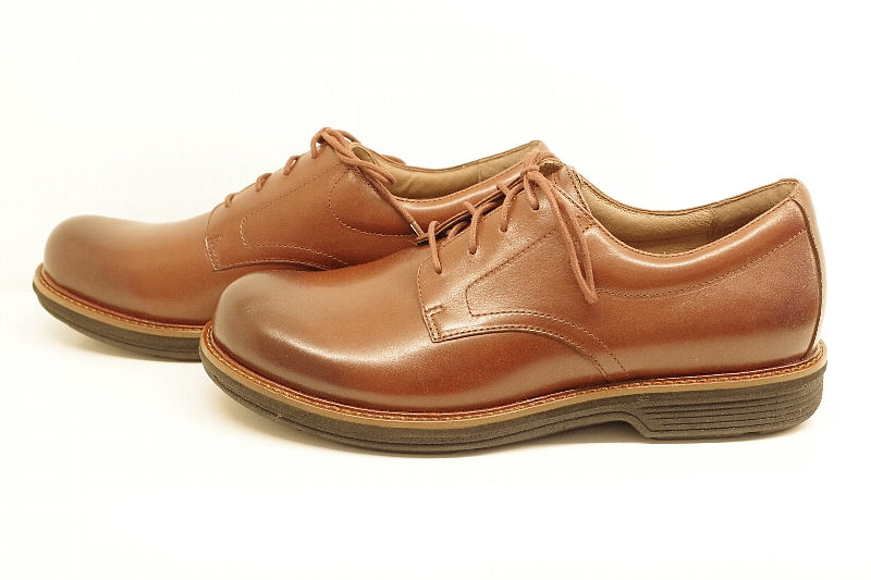 Josh Mahogany Antiqued Calf MENS.jpg