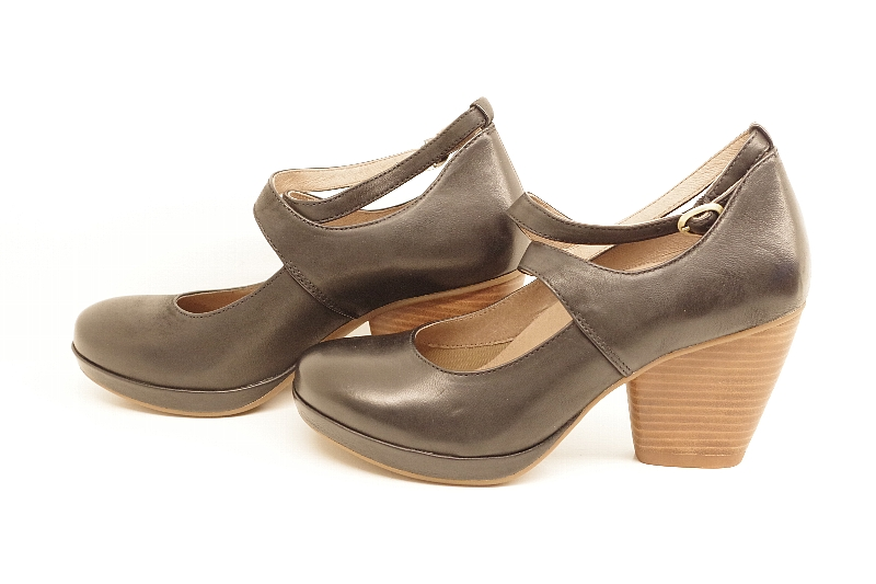 Minette Black Burnished Nubuck.jpg