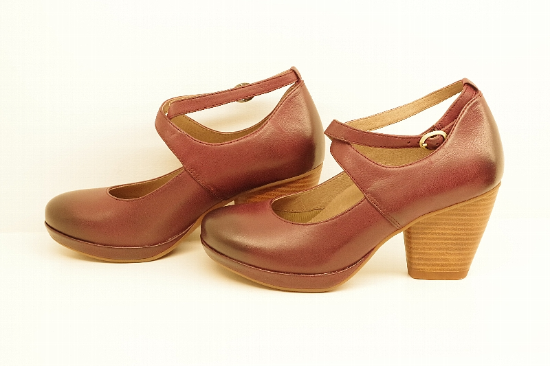 Minette Wine Burnished Nubuck.jpg