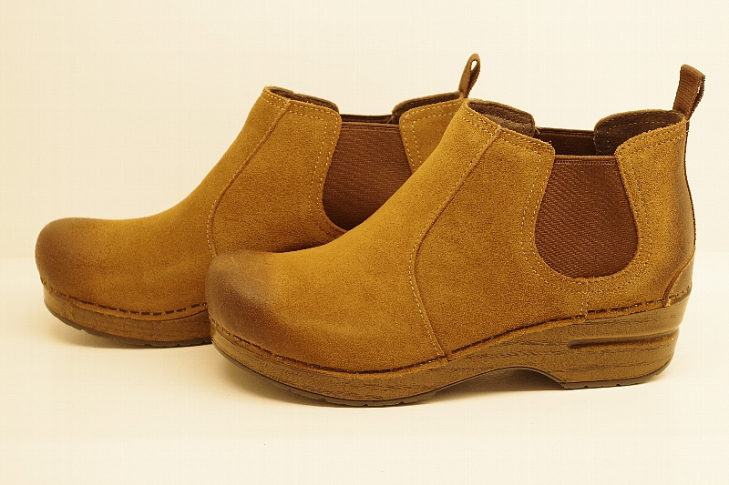 Frankie Brown Burnished Suede.jpg