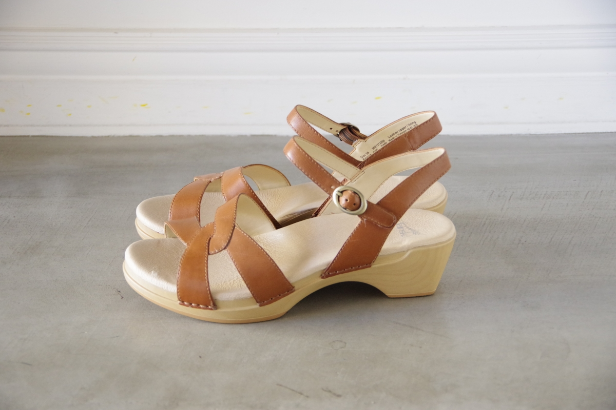 Karmen Tan Burnished Calf.JPG