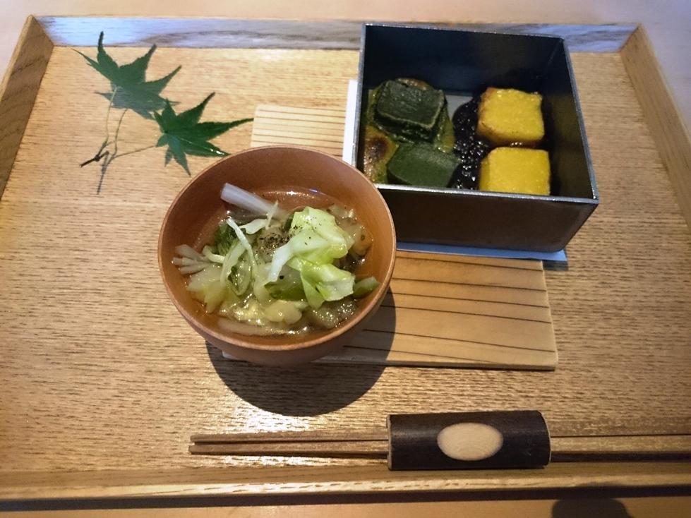 金田中カフェ (3).JPG