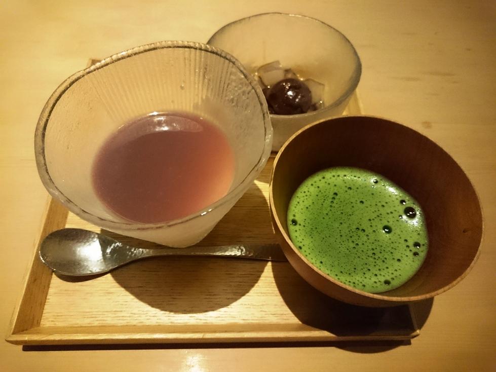 金田中カフェ (6).JPG