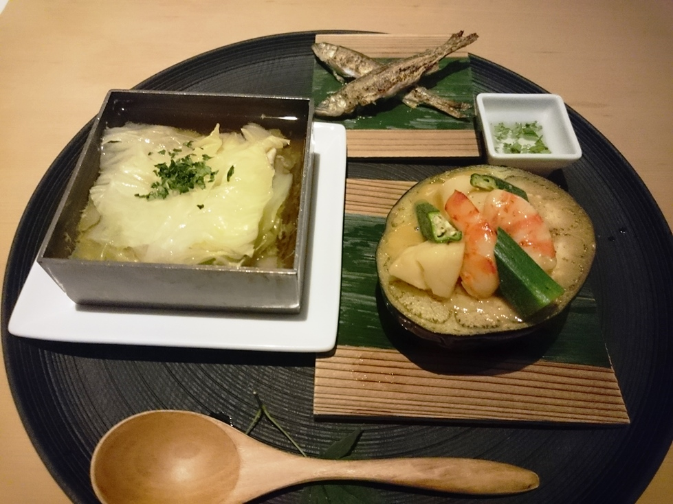 金田中カフェ (8).JPG
