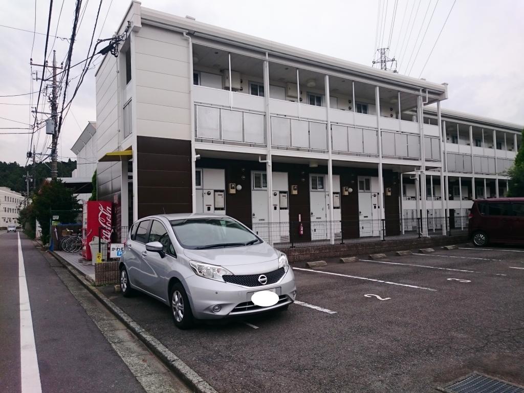 かわむら (6).JPG