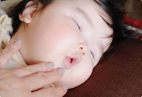 白い でき もの 赤ちゃん 新生児の「おむつかぶれ」!原因と対策 [新生児育児]