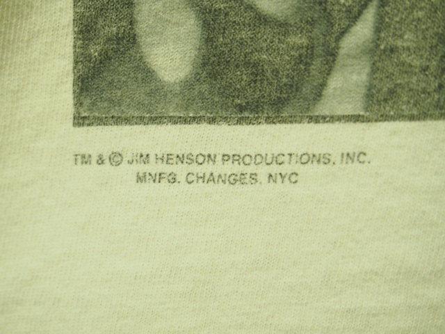 P7164459.JPG