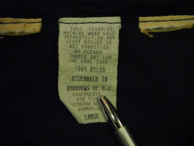 PA197328.JPG