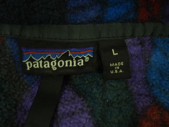 PA139479.JPG