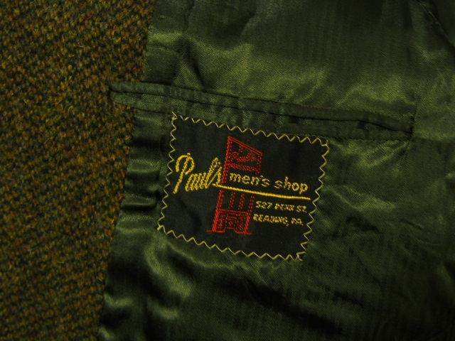 PB020028.JPG