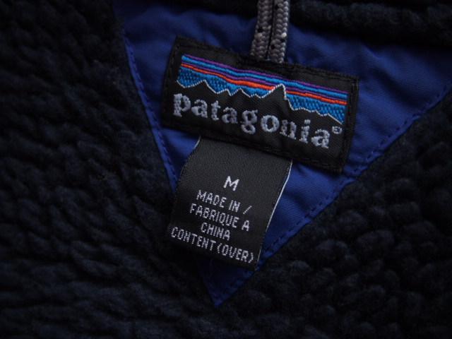 PA315860.JPG