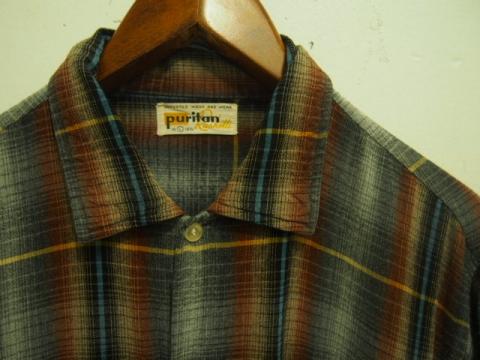 P2239526.JPG