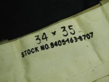 P3230521.JPG