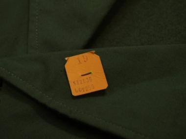 P3230554.JPG