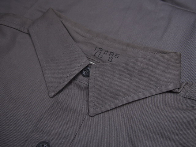 P4201639.JPG
