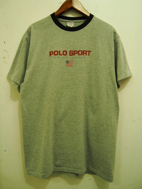 P5042300.JPG