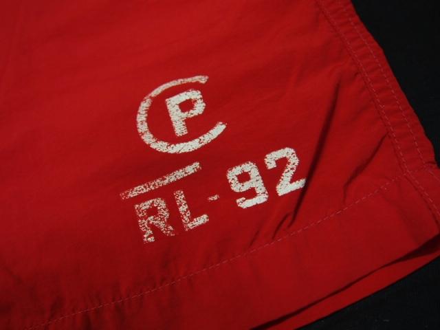 P5263024.JPG