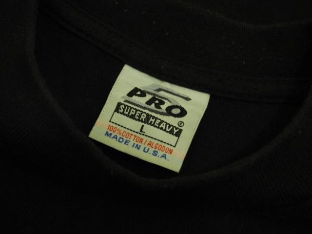 P6023294.JPG