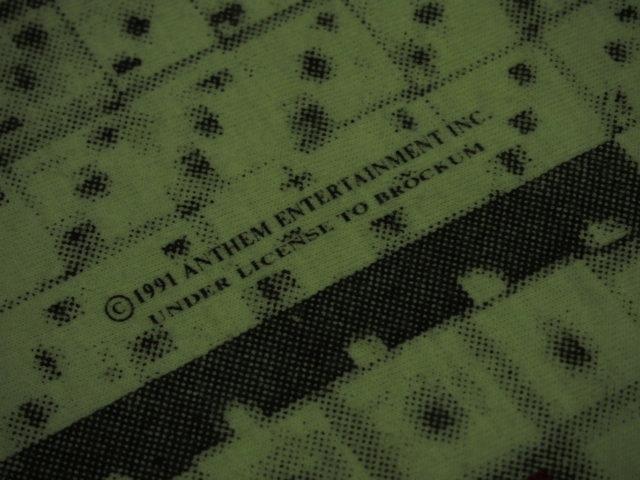 P8024987.JPG