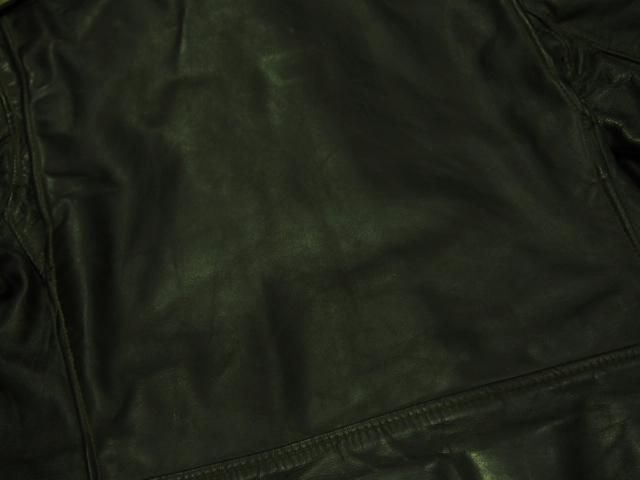 PA267988.JPG