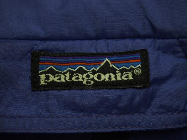 PB298866.JPG