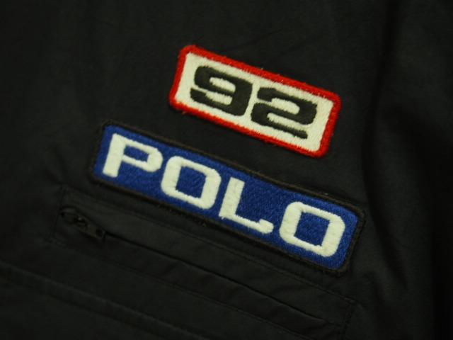 PC129183.JPG