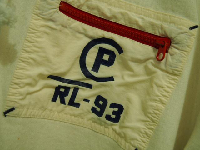 PC139196.JPG