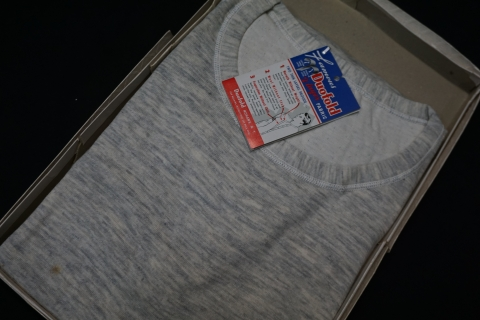 DSC08954.JPG