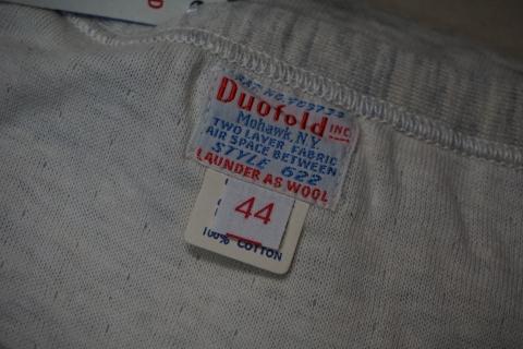 DSC08955.JPG