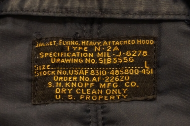 DSC09765.JPG