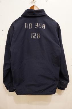 DSC09785.JPG