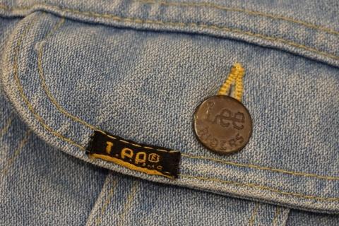 DSC02530.JPG
