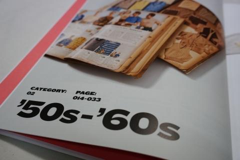DSC06359.JPG