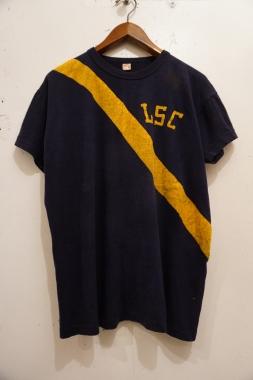 DSC06444.JPG