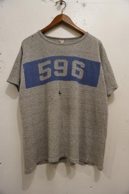 DSC06465.JPG