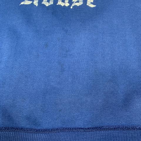 い_200501_0016.jpg