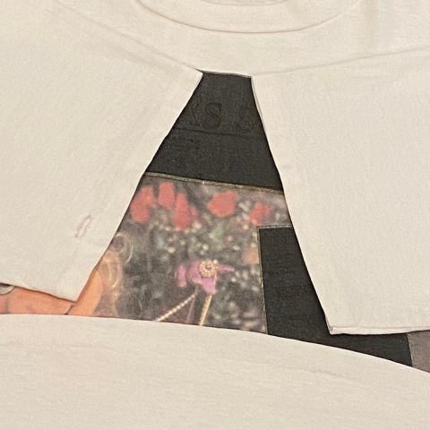 0602_200602_0005.jpg