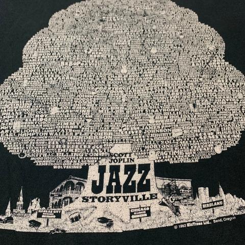 jazz_200731.jpg