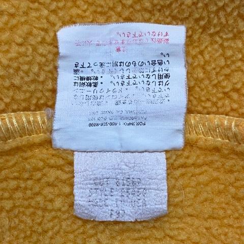10月29_201028_16.jpg