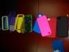 スマートフォン&iPhoneカバー